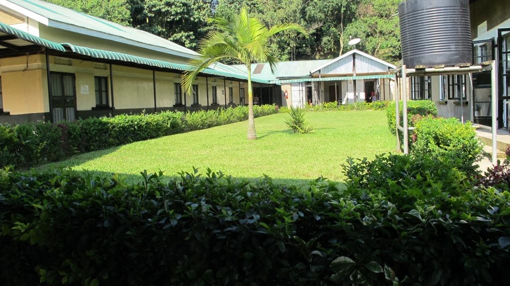 health care bwindi (1)